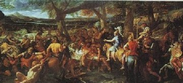 380px-Le_Brun,_Alexander_and_Porus