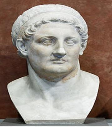 200px-Ptolemy_I_Soter_Louvre_Ma849