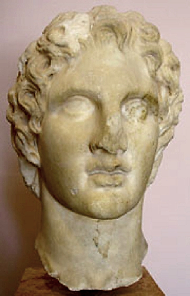 athens_dj-16052007-1-335d_alexander-the-great-acropolis