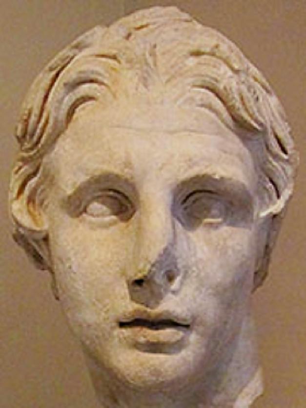 istanbul-museum_dj-31032010-1-0805d_alexander-the-great-pergamon